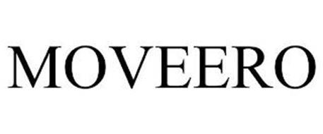MOVEERO