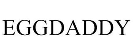 EGGDADDY