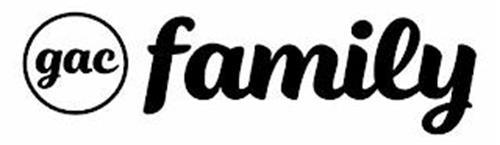 GAC FAMILY