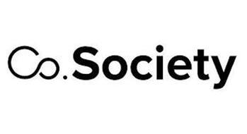 CO.SOCIETY