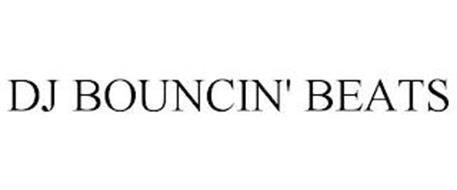 DJ BOUNCIN' BEATS