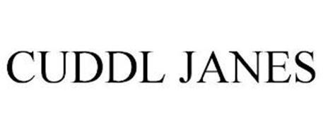 CUDDL JANES