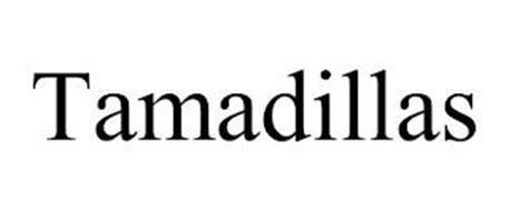 TAMADILLAS