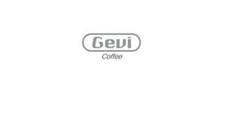 GEVI COFFEE