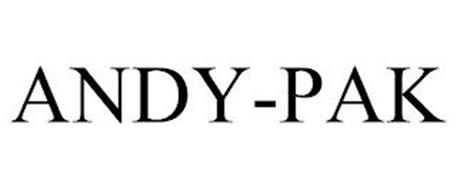 ANDY-PAK