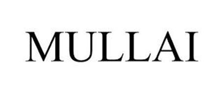 MULLAI