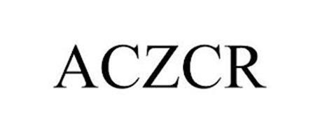 ACZCR