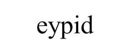 EYPID