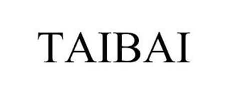 TAIBAI