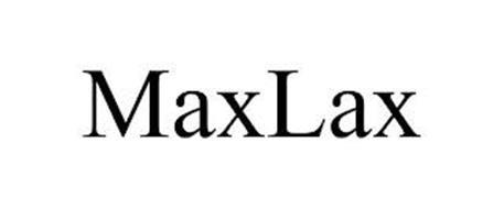 MAXLAX