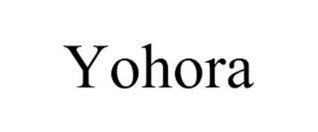 YOHORA