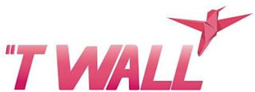 TWALL