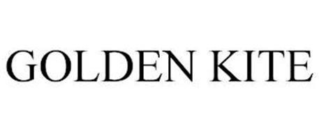 GOLDEN KITE