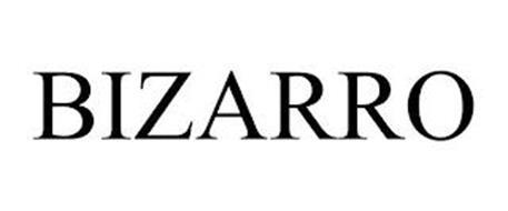 BIZARRO