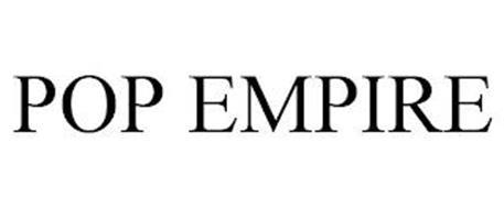 POP EMPIRE