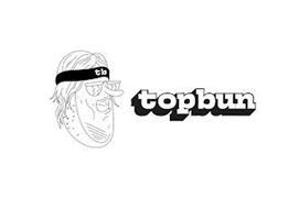 TB TOPBUN