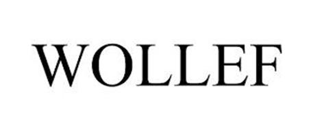 WOLLEF