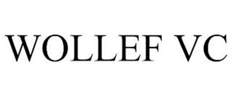 WOLLEF VC