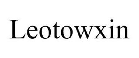 LEOTOWXIN