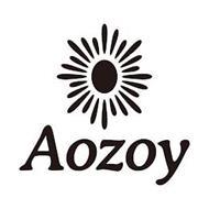 AOZOY
