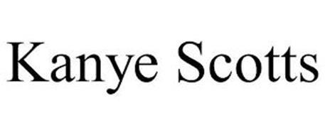 KANYE SCOTTS