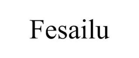 FESAILU