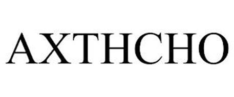 AXTHCHO