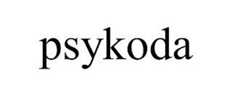 PSYKODA