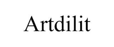 ARTDILIT