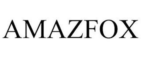 AMAZFOX