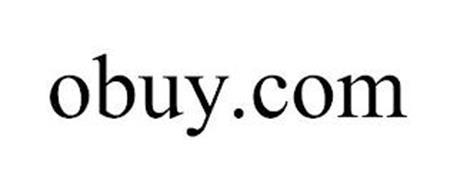 OBUY.COM