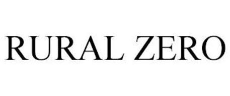 RURAL ZERO