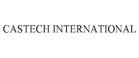 CASTECH INTERNATIONAL