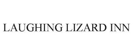 LAUGHING LIZARD INN