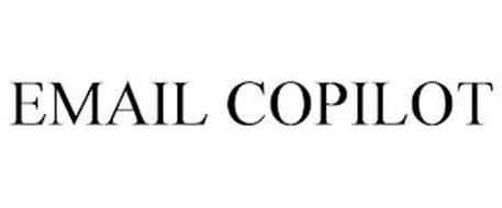 EMAIL COPILOT