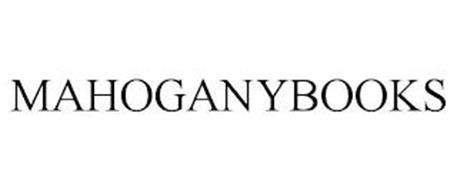 MAHOGANYBOOKS