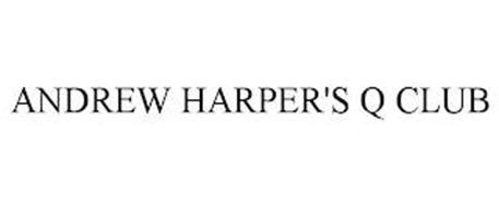 ANDREW HARPER'S Q CLUB