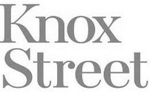 KNOX STREET