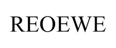 REOEWE