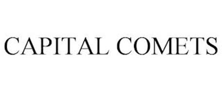 CAPITAL COMETS