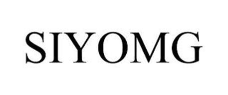 SIYOMG
