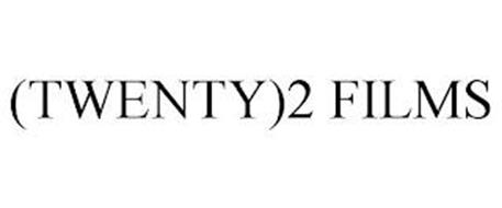 (TWENTY)2 FILMS