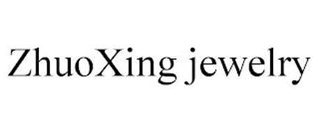 ZHUOXING JEWELRY
