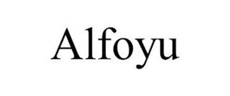 ALFOYU