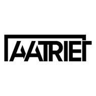 AATRIET