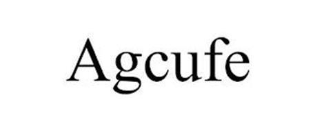 AGCUFE