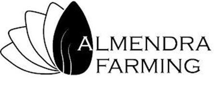 ALMENDRA FARMING