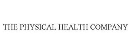 THE PHYSICAL HEALTH COMPANY