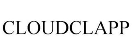 CLOUDCLAPP