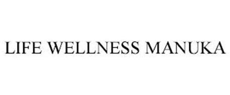 LIFE WELLNESS MANUKA